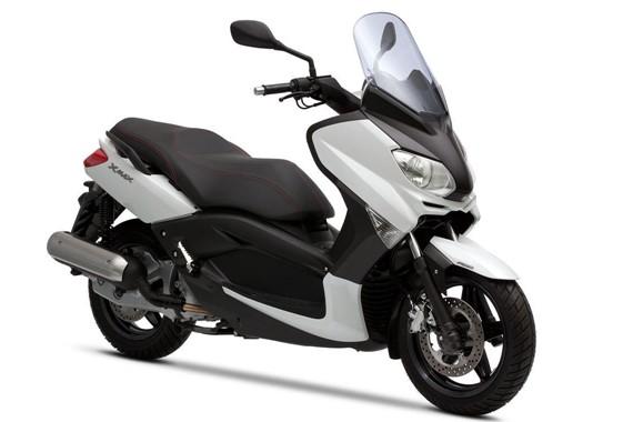 电动汽车 进口摩托车 福田三轮摩托车 二轮摩托车 正三轮摩托车