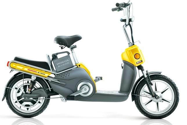 牛摩网 摩托车大全 新大洲本田 飓驰  人打分  每位注册用户只能打