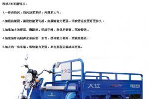 大江阵风2米图解