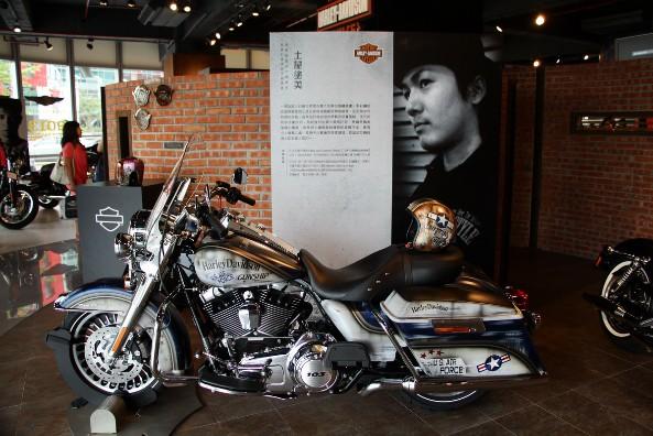 摩托 摩托车 593_396