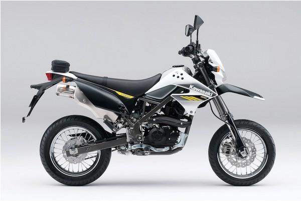 新颜色:Kawasaki2014'KLX125、D-Tracker125?#23601;?></a> </div>         <div class=