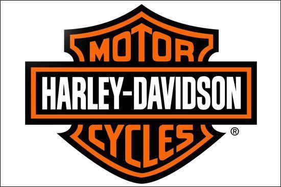 哈雷透露将生产500cc新车预计明年印度车展发布