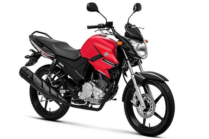雅马哈 Yamaha19100