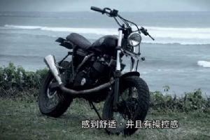 骨子里的味道 亚洲自由骑行之巴厘岛站