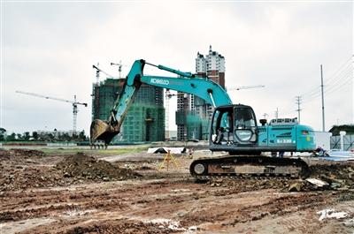 助推中国汽车(摩托车)零部件制造基地建设