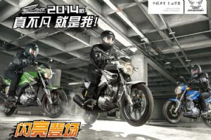 Z-oneZS125-48(2014版)图解(6张)