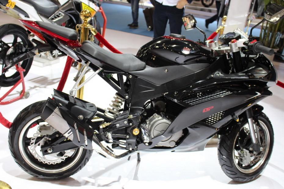 摩托 摩托车 930_620
