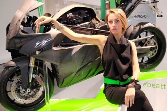 3D打印的摩托�r速可�_240公里