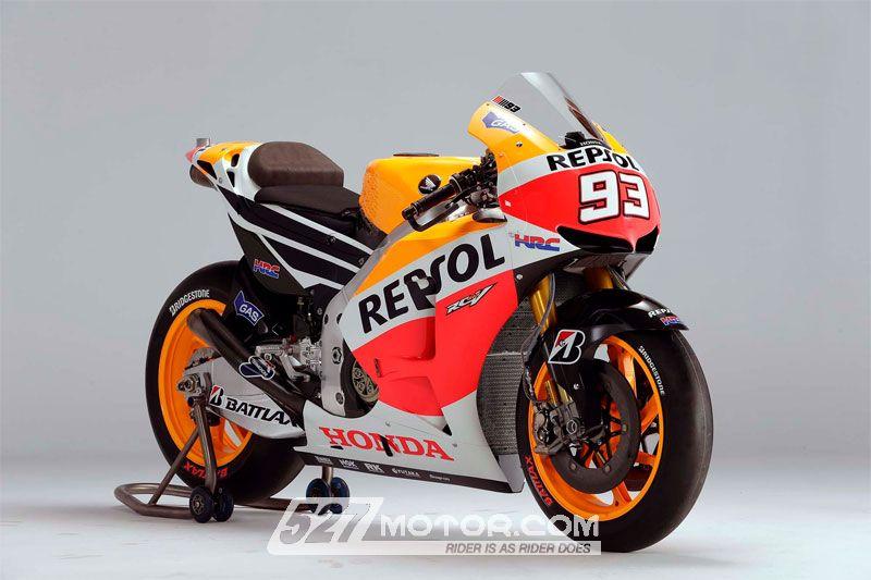 盘点Honda历代GP大奖赛经典澳门威尼斯人在线娱乐平台