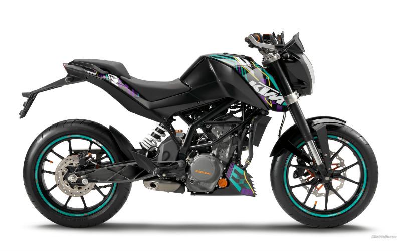 世界前十的摩托车品牌排名