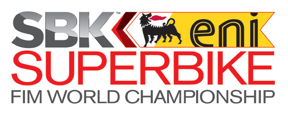 2014'WSBK赛程