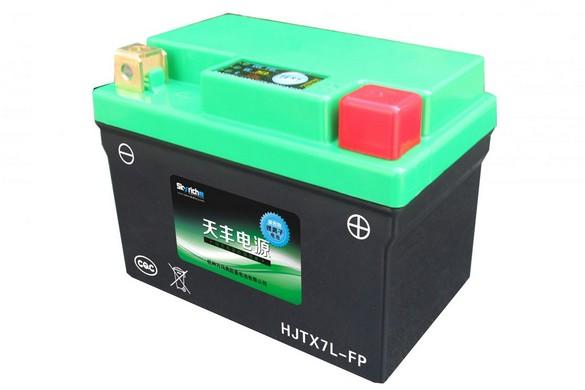 HJTX7L-FP