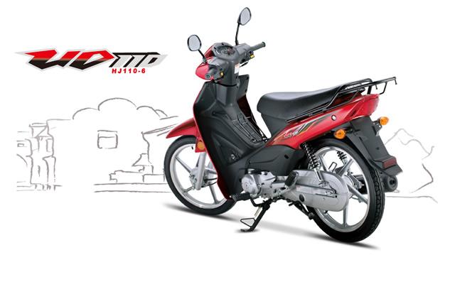 110摩托车dadeng电路图