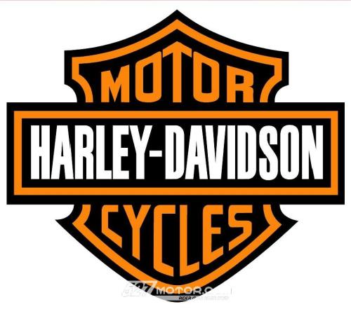 全球五大摩托车公司排名