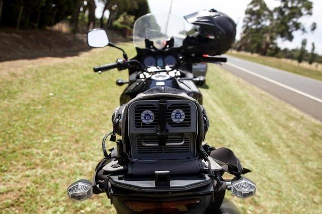 澳门永利娱乐场的网站空调骑行服售价高达9000元