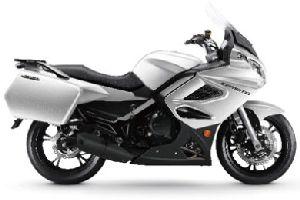 春风650GT整车摩托车CFMOTO 水冷电喷 时尚旅跑…