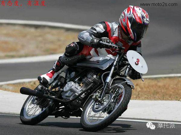 小�K�^有大�啡�本田NSR50R&Dream50R
