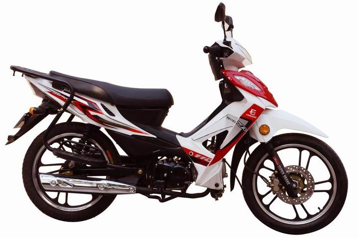 银钢喜阳光二代YG110-6A