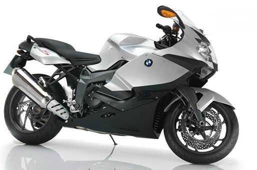 BMW摩托的悠久传统历史