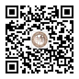 2014中国贵州石阡汽车摩托车户外自驾旅游文化节预报