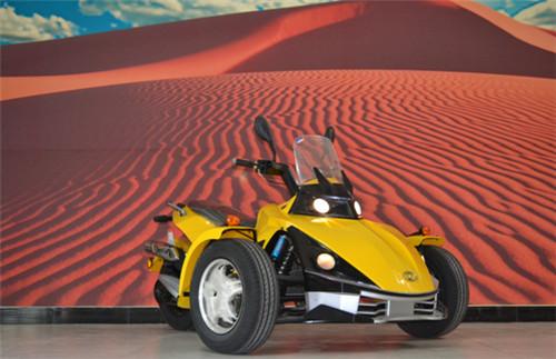 动力装备沙滩车选购沙滩摩托车术语介绍