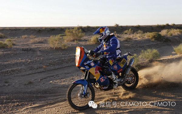 2014环塔第四赛段红牛KTMR2R星之队张敏夺冠
