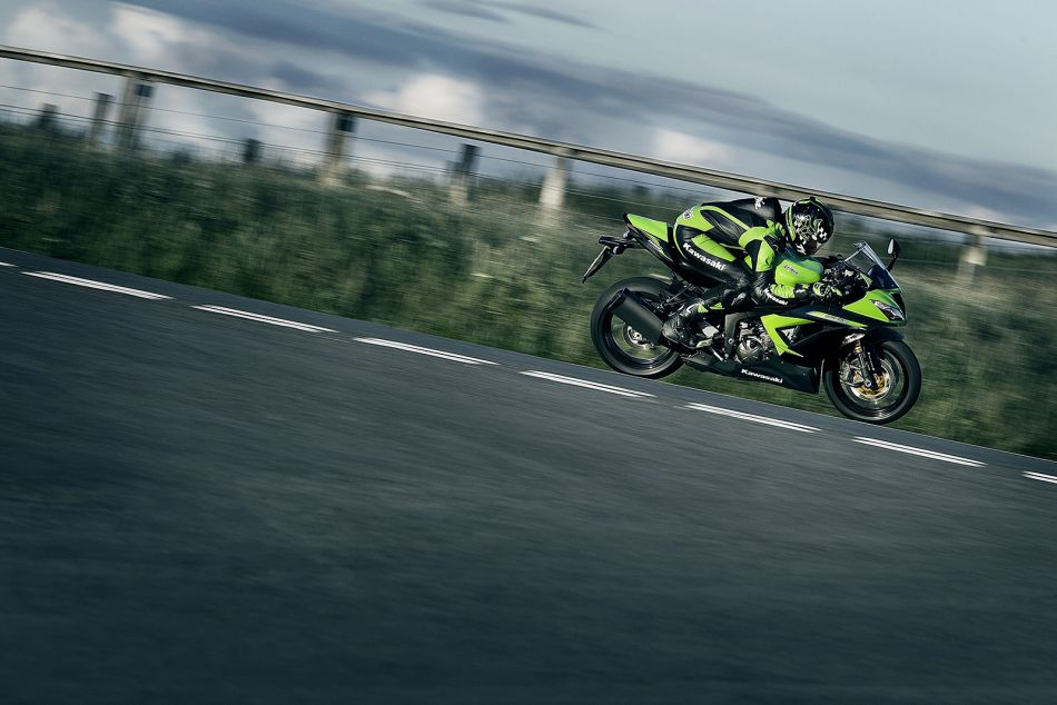 kawasaki wallpaper ninja