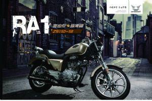 RA1RA1 ZS150-58图解1(6张)