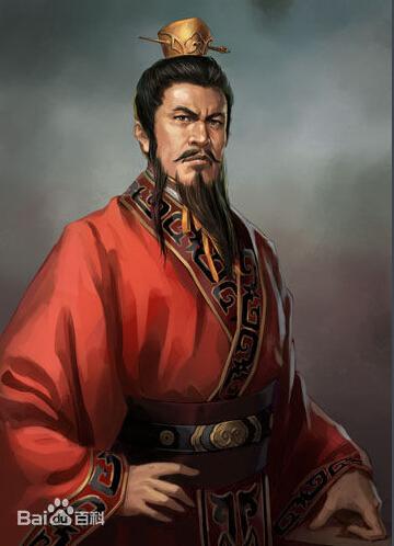 【锐圆三国】被《三国演义》忽略掉的重要人物