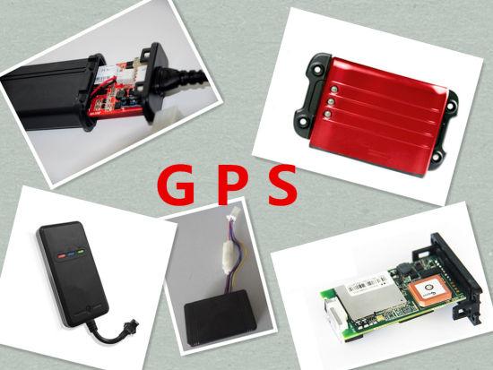 """2.确定GPS防盗器的安装位置,这一环节是GPS防盗器""""隐形""""安装的重点。GPS防盗器的位置选择尽量减少金属屏蔽,不要把GPS防盗器安装在密闭的金属空间内。安装位置尽量选择相对隐蔽的位置,安装繁琐的同时,意味着盗贼拆除也有较高难度,需要大量时间。不能选择在比较常规的位置安装防盗设备,比如:座椅下、工具盒内、电瓶附近等等。也不能选择安装在不费周折就能看见GPS设备的地方。尽量不选择只拧下几颗螺丝,拆开1-2块外壳覆盖件,就能发现GPS主机位置的地方。例如:踏板车的前部,跨骑车的"""