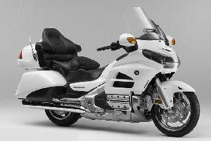 本田 Honda 金翼GL1800