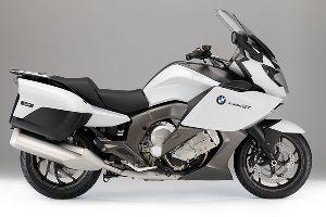 宝马 BMW