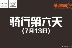 RA1ZS150-58(RA1)香格里拉自驾游记6(55张)