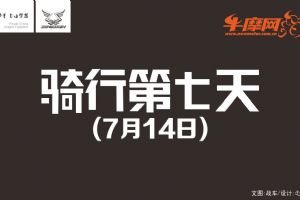 RA1ZS150-58(RA1)香格里拉自驾游记7(37张)