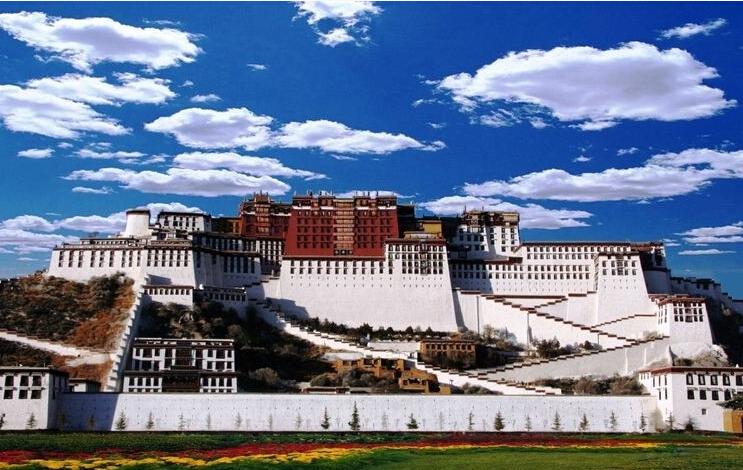 骑行西藏必须注意事项