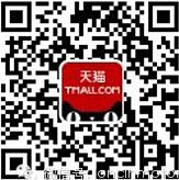 购大众轻跑隆鑫CR1享多重优惠