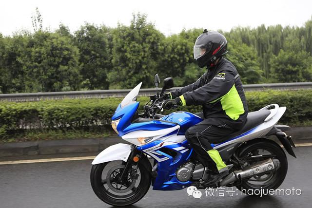 """GW250""""自由之旅""""常州站旅途播报"""