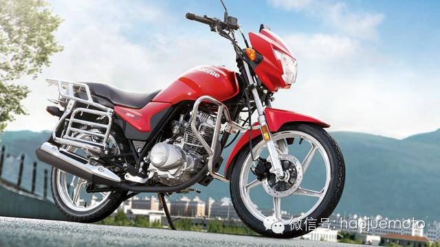 摩托车外观保养