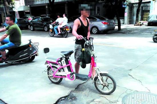 汕头市东区难觅摩托车维修店