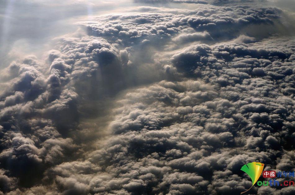 京城雾霾谁之过?