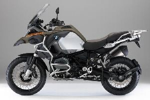 宝马 BMW