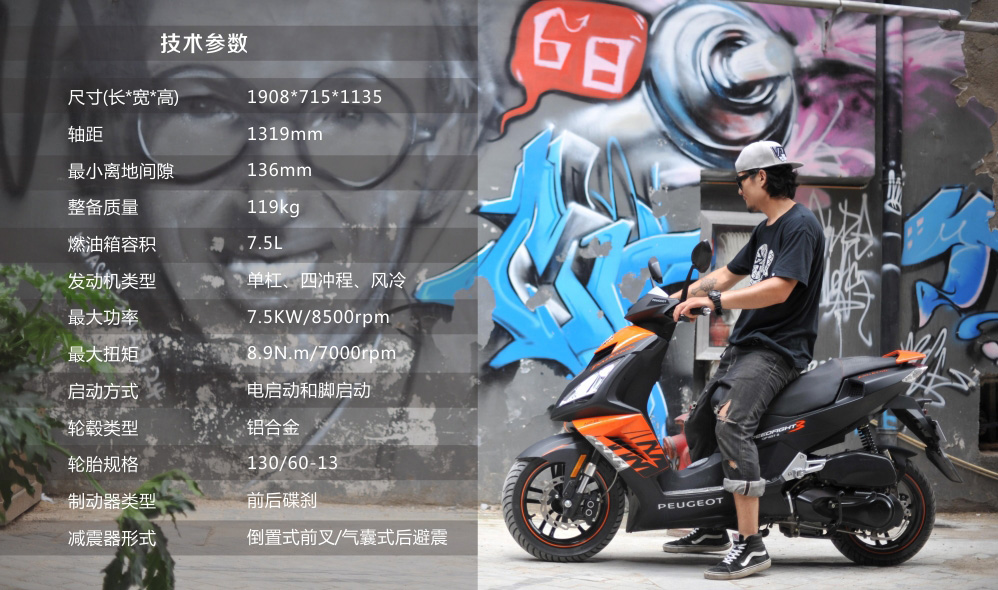 speed dream架子鼓谱