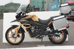 RX3ZS250GY-3(RX3)RX3纪念版(20张)