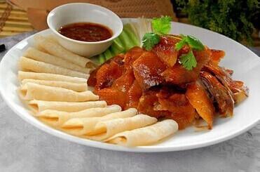 全国34个省市最出名的一道菜,你尝了吗?