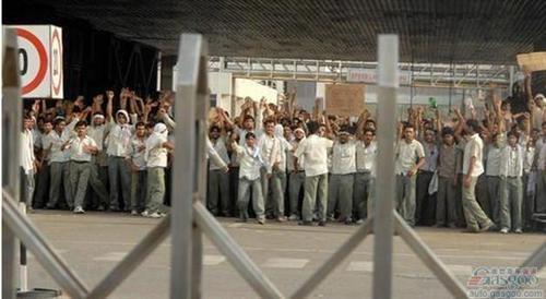 玛鲁蒂铃木及英雄摩托印度工厂21日放假支持罢工