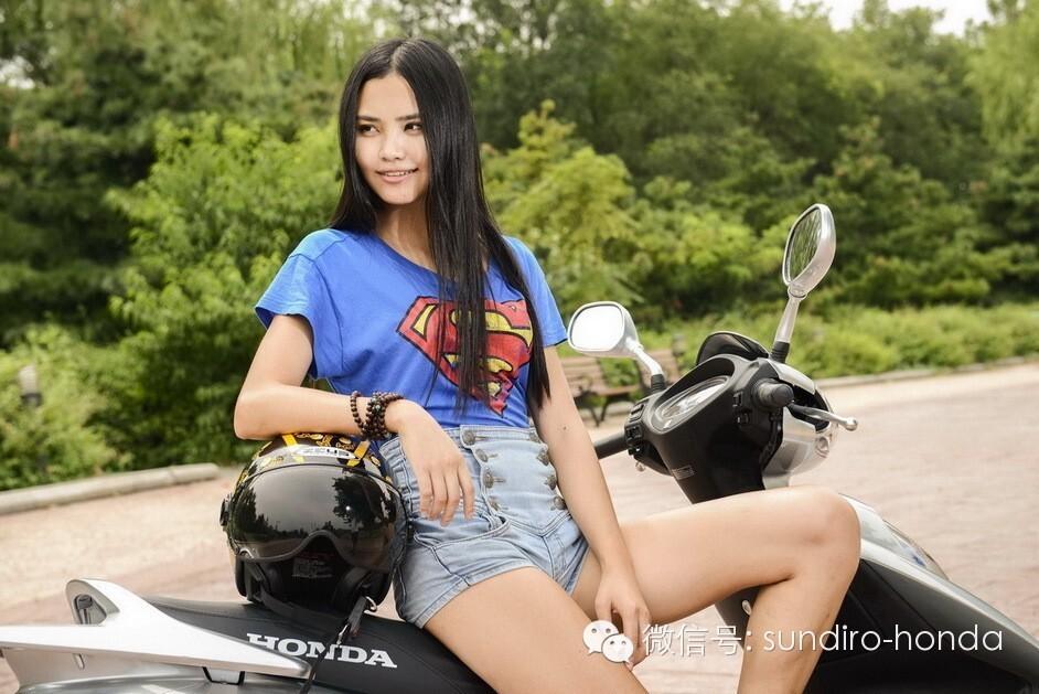 摩托车蓄电池使用维护中的误区