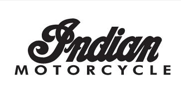 印第安 Indian摩托