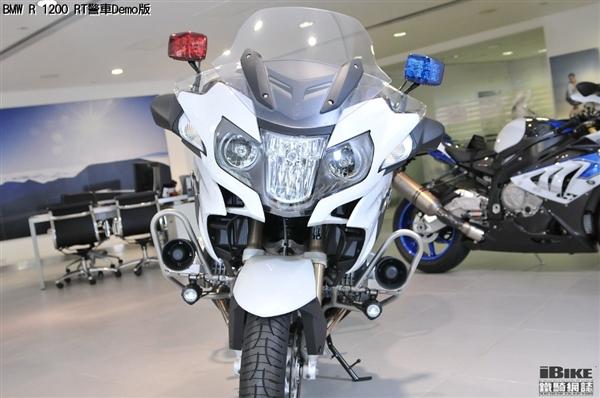 机器人 摩托 摩托车 600_398
