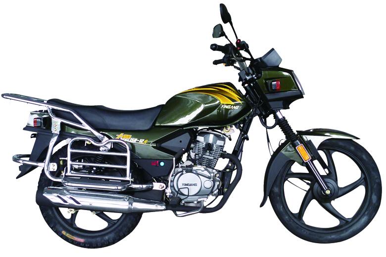 银钢力霸YG150-12A