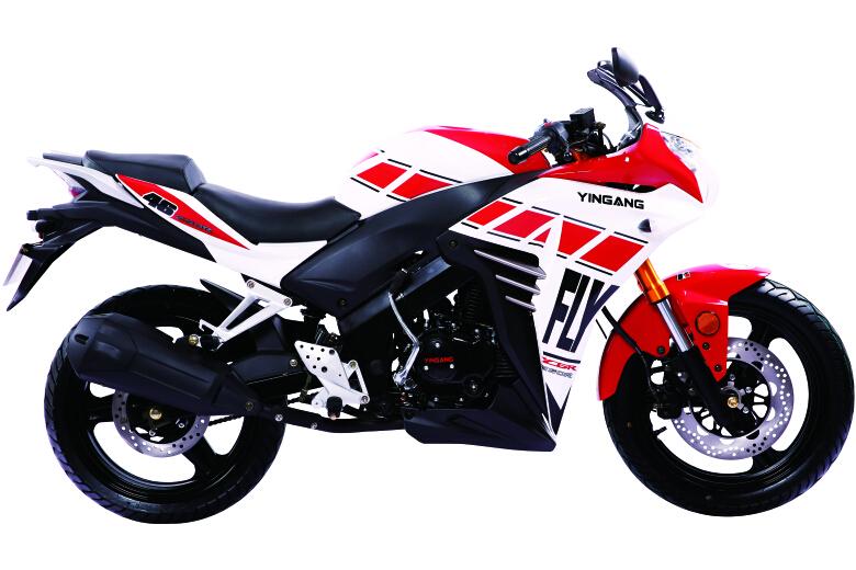 银钢飞YG250-NT(飞)